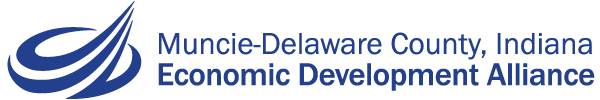 Muncie-Delaware County, Indiana Economic Development Alliance